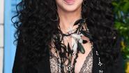 Cher maakt coveralbum van ABBA
