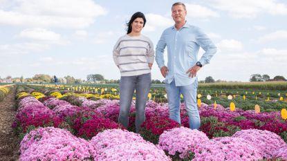 Gediflora is 'meest personeelsvriendelijke bedrijf' van West-Vlaanderen