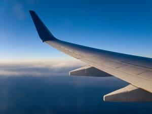 Sunweb va compenser les émissions de CO2 de ses voyages