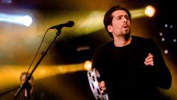 Als zijn muziekcarrière toch zou stranden: Dotan heeft nog altijd 5 huizen (1,5 miljoen aan vastgoed)