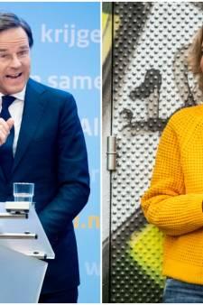 Nieuws gemist? Nederland nog langer in lockdown en 'vergeten groep' krijgt geen vaccin