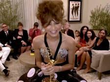 """Watchmen"" et ""Succession"" triomphent aux Emmy Awards version coronavirus"