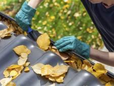 Valse brieven met gemeentelogo Eindhoven in omloop over aanbod dakkeuring