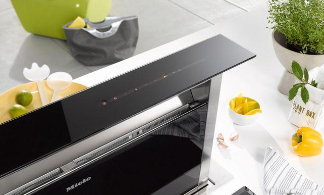 Design Keuken Decoratie : Keukendecoratie: the finishing touch! economie de morgen