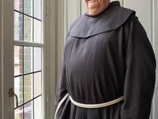 Diaken Hans van Bemmel neemt afscheid van parochie Veghel: 'Dit is een mooi ambt'
