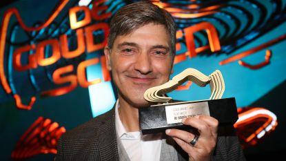 Hoe gaat het met de Gouden Schoen-laureaten van vorig jaar?