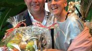Groenatelier Swillen viert vijftienjarig bestaan