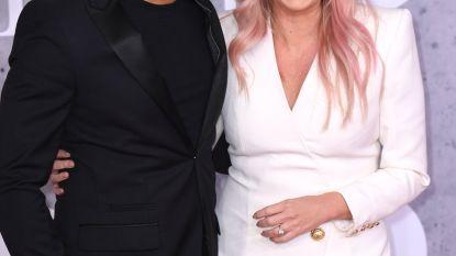 Na een relatie van meer dan twintig jaar: huwelijksklokken voor Spice Girl Emma en haar Jade