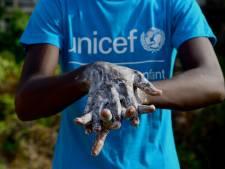 86 millions d'enfants de plus pourraient tomber dans la pauvreté d'ici la fin de l'année