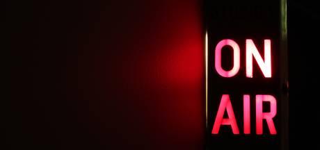Showtime voor streekomroep: wie mag uitzenden?