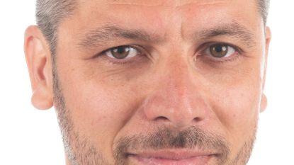 Van Herck kritisch: Koksijde is niet ambitieus genoeg