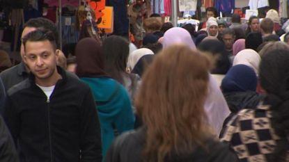 Abdeslam gebruikte prepaid kredietkaart van bpost tijdens handel en wandel door Europa voor aanslagen