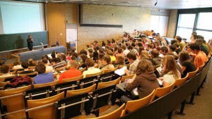 Opnieuw topscores voor KU Leuven in internationale ranking van universiteiten