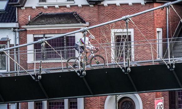 Urban Cross Kortrijk