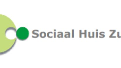 Sociaal Huis zoekt collega's en vrijwilligers