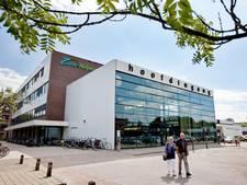 Hofpoort verandert naam in St. Antonius Ziekenhuis Woerden