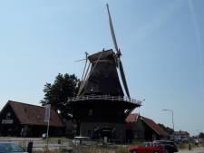 Pop-up Sinterklaasmuseum in Harderwijk gaat open