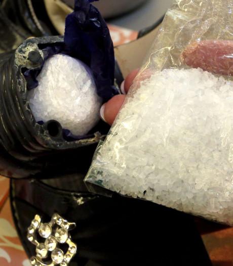 Tilburgse familie filmde eigen drugshandel, justitie is er blij mee