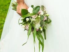 Wat als je je bruiloft hebt gepland in de coronacrisis?