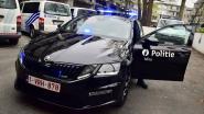 Snelle politieteams helpen tussenkomen bij corona-incidenten