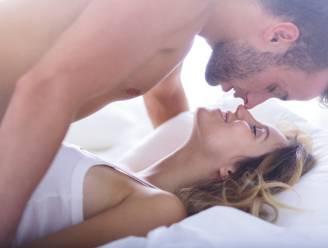 Eten is weten: met zink presteren mannen beter op het werk... én in bed