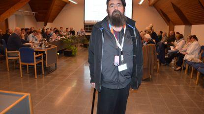 Vier inwoners stellen vraag tijdens eerste vragenhalfuurtje voor gemeenteraad: putten Eigenstraat worden hersteld