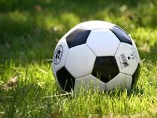 FC RDC kan na degradatie vrijuit voetballen