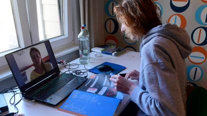 """35 miljoen euro extra voor ICT in scholen:  """"Daarmee willen we afstandsonderwijs structureel verankeren"""""""