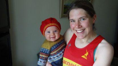 Kolvende moeder legt bovenmenselijke prestatie af en wint ultrarace van 431 kilometer