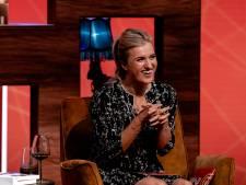 Britt Dekker bevestigt nieuw seizoen Wie van de Drie