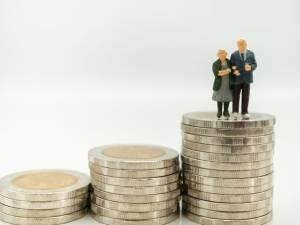 Dernière opportunité pour ceux qui veulent encore effectuer des versements pour leur plan d'épargne-pension