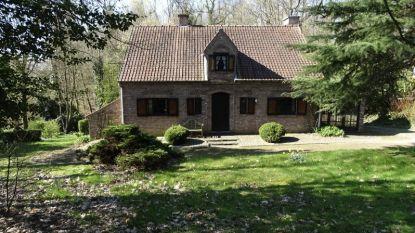 OP HUIZENJACHT IN AALST Voor 400.000 euro kan je wonen in een villa, een duplex of aan een prestigieuze laan