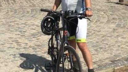 Populairste politicus van het Hageland Marc Wijnants verdeelt de bevoegdheden