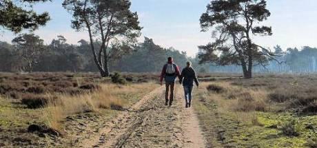 Wat kun je komende week doen in Twente en de Achterhoek? Vijf tips!