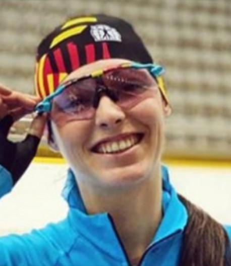 Coupe du monde de patinage: Stien Vanhoutte améliore le record de Belgique du 500 mètres