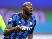 Lukaku et l'Inter lancent leur saison par une victoire spectaculaire contre la Fiorentina