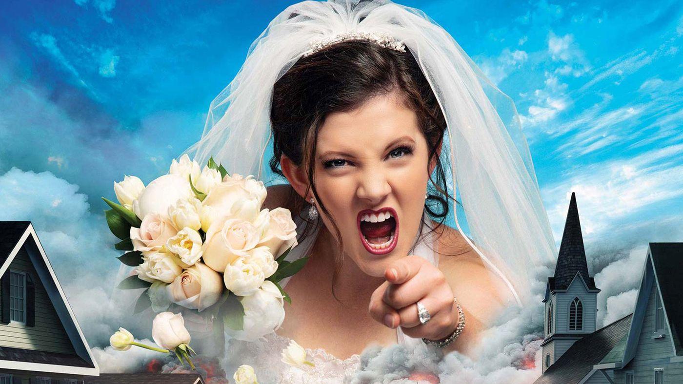 Helse Bruiden