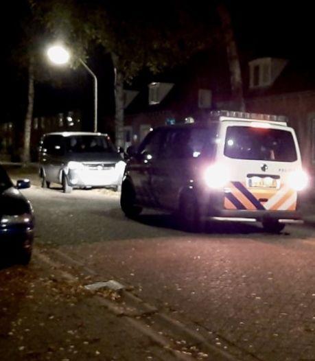 Mishandeling in Aadorp, één man aangehouden