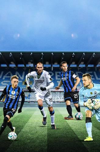 """Waarom dit het beste Club Brugge van de laatste 10 jaar is: """"No Sweat No Glory? 't Is tijd voor iets anders..."""""""