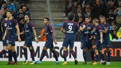 """Wrevel rond Neymar laait weer op: """"Ploegmaats zijn voorkeursbehandeling Braziliaanse ster stilaan beu"""""""