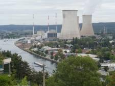 """Une sortie du nucléaire qui rend """"perplexe"""": le PS de Huy formule ses demandes aux autorités"""