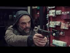Tweede speelfilm van Brabantse regisseur in première: 'Nederland is een geweldig land om films te maken'