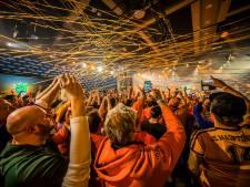 Biertjes tappen op de Olympische Spelen van Tokio? Aanmelden kan nú!