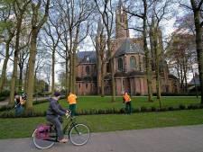 Rucphen blijft worstelen met overlastgevende hangjeugd in Sint Willebrord