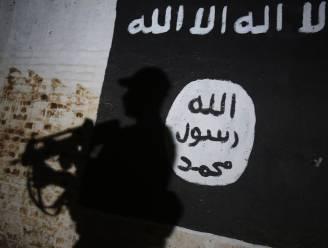 Spaanse politie arresteert Syriër die terugkeer van Europese jihadstrijders financierde
