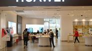 """Huawei: """"Besturingssysteem zal ten laatste volgende lente uitgerold worden"""""""