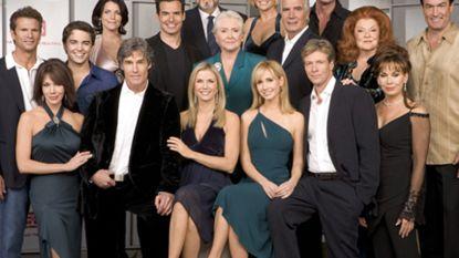 'Mooi en Meedogenloos'-kijkers opgelucht: soap blijft zeker tot december 2021 op Vlaamse tv