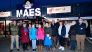 Stank op Hoogveld nog nooit zo erg: Omwonenden eisen harde maatregelen tegen Empro