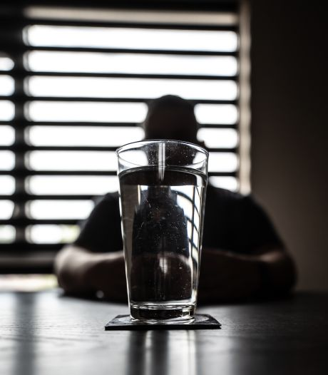 'Ongewild dronken' Willem gaat vrijuit na ongeluk: 'Hoop weer aan mijn toekomst te kunnen denken'