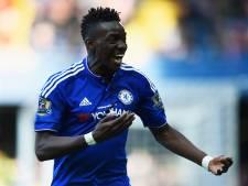 Chelsea van geen kwaad bewust: wij voldoen aan regels FIFA
